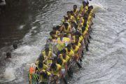 Payipad boat race photo9