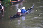 Payipad boat race pic4