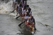 Payippad boat race 2012 10