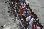Payippad boat race 2012 9