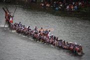 Payippad Boat Race 2012