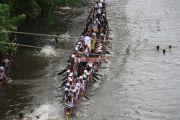 Payippad boat race 2012 photos 6