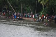 Payippad boat race 2012 pictures 5