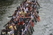 Payippad boat race 2012 pictures 8