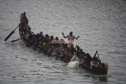 Payippad boat race picture 6