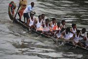 Payippad boat race stills1
