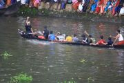 Payippad boat race stills12
