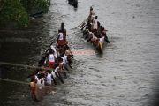 Payippad boat race stills13