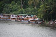Payippad boat race stills15