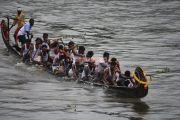 Payippad boat race stills2