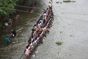 Payippad boat race stills5
