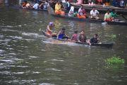 Payippad boat race stills8
