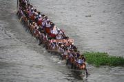 Payippad vallom kali 2012 photos 9