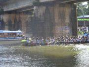 Payippad boat race photo