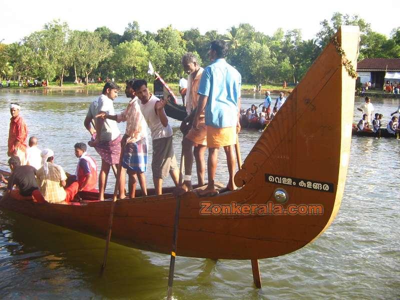Vellamkulangara chundan still 01