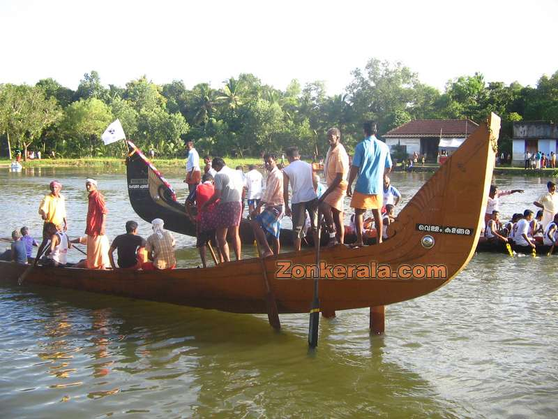 Vellamkulangara chundan still