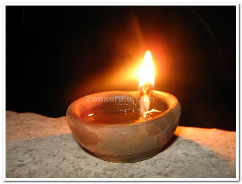Aayushman Khurana Latest Songhareya M Dil Hareya Mp3 MB
