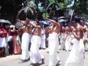 Athachamayam14