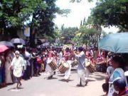 Athachamayam17