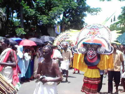Athachamayam19