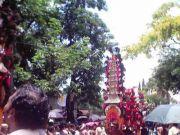 Athachamayam22