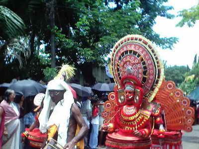 Athachamayam26