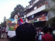 Athachamayam31