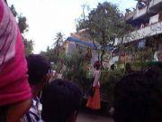 Athachamayam32
