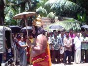 Athachamayam4