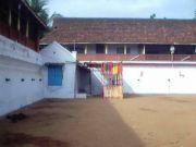 Tripunithura temple 16