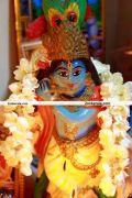 Sri krishna vishu 2011