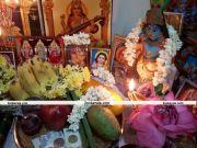 Vishu 2011 photos 1