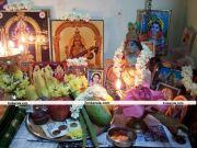 Vishu 2011 photos 3