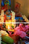 Vishu 2011 photos 4