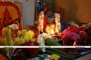 Vishu 2011 photos 5