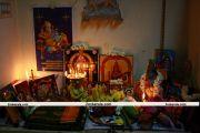 Vishu 2011 photos 6
