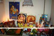 Vishu 2011 photos 7