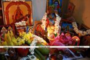 Vishu 2011 photos 8