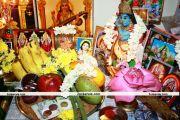 Vishu 2011 photos 9