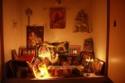 Vishu kani photo 2012 1