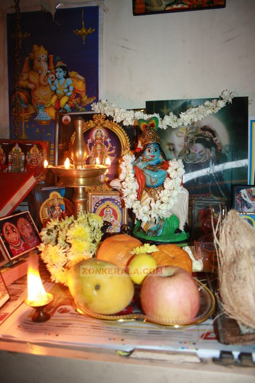 Vishu kani photo 2012 3