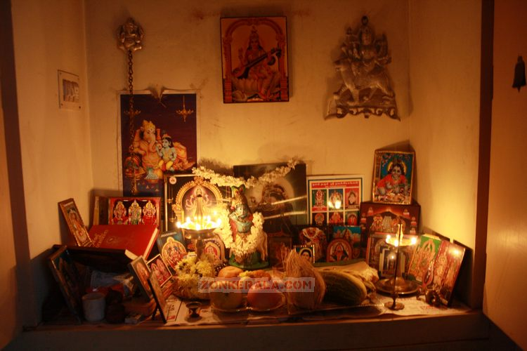 Vishu kani photo 2012 7
