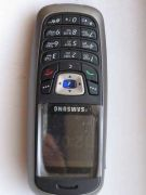 Mobile phone 0997