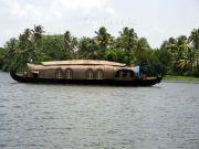 Houseboat 5977