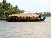Houseboat 6019