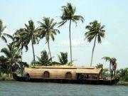 Houseboat 6089