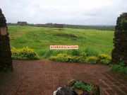 Bekal fort kasargod photo 1