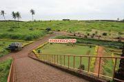 Bekal fort kasargod photo 11