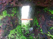 Bekal fort kasargod photo 2