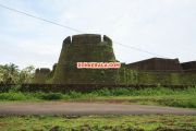 Bekal fort kasargod photo 5